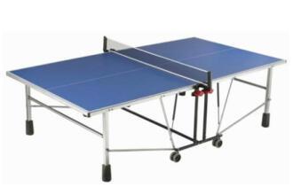 table de ping pong FT 784