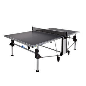FT 855 table tennis table after-sales