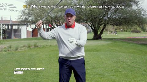 Golf-Thomas-Levet-Conseil-2-Ferscourts-Débutant