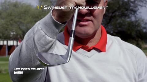Golf-Thomas-Levet-Conseil-1-Ferscourts-Débutant