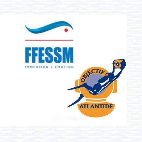 logos-ffessm-objectifatlantide