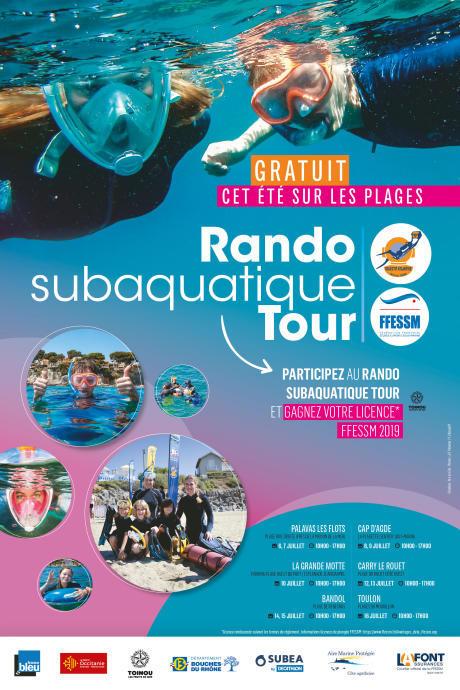 affiche-rando-subaquatique-tour