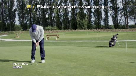 Golf-Thomas-Levet-Tipp-2-Putten-Einsteiger