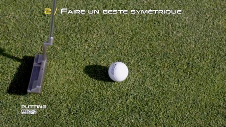 Golf-Thomas-Levet-Tipp-3-Putten-Einsteiger