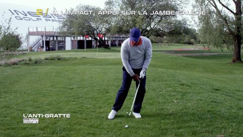 Golf-Thomas-Levet-Conseil-2-Gratte-Débutant