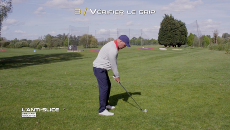 Golf-Thomas-Levet-Conseil-3-Slice-Débutant