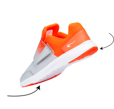 athletics easy chaussures