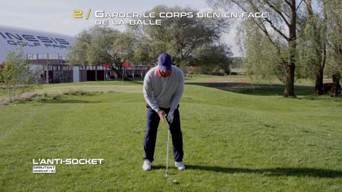 Golf-Thomas-Levet-Conseil-2-Socket-Débutant