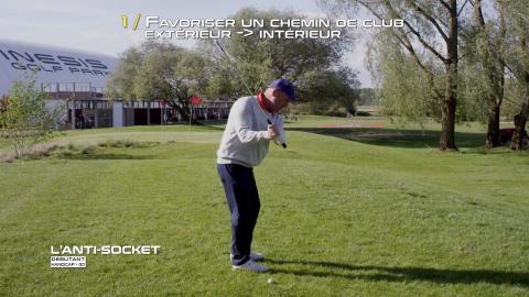 Golf-Thomas-Levet-Conseil-1-Socket-Débutant