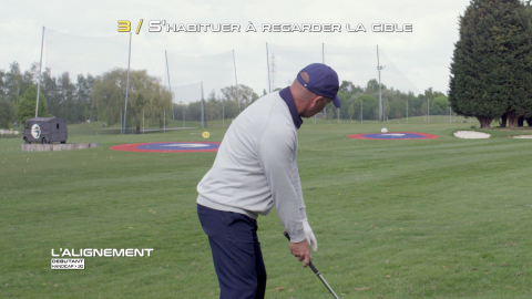 Golf-Thomas-Levet-Conseil-3-Alignement-Débutant