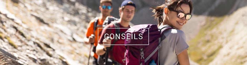 conseils comment bien preparer sa randonnee montagne quechua decathlon