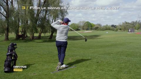 Golf-Thomas-Levet-Conseil-3-Driving-Confirmé