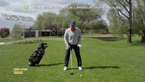 Golf-Thomas-Levet-Conseil-1-Driving-Confirmé