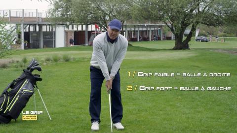 Golf-Thomas-Levet-Conseil-2-Grip-Confirmé
