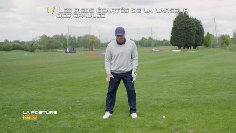 Golf-Thomas-Levet-Conseil-1-Posture-Confirmé