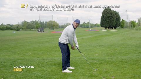 Golf-Thomas-Levet-Conseil-2-Posture-Confirmé