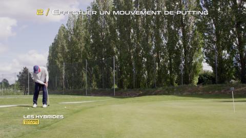 Golf-Thomas-Levet-Conseil-2-Hybride-Confirmé