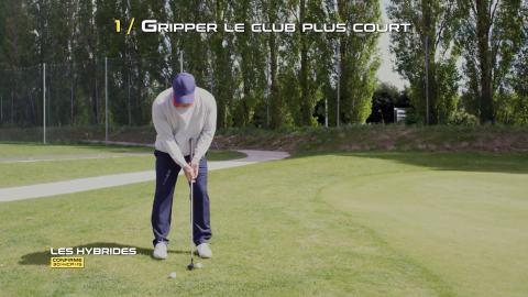 Golf-Thomas-Levet-Conseil-1-Hybride-Confirmé