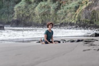 yoga ambassador