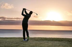 Golf-Thomas-Levet-Teaser-Image-Posture-Débutant