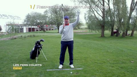 Golf-Thomas-Levet-Conseil-1-Fers-Courts-Confirmé