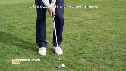Golf-Thomas-Levet-Conseil-1-Approche-Levée-Confirmé