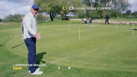 Golf-Thomas-Levet-Conseil-1-Approche-Roulée-Confirmé