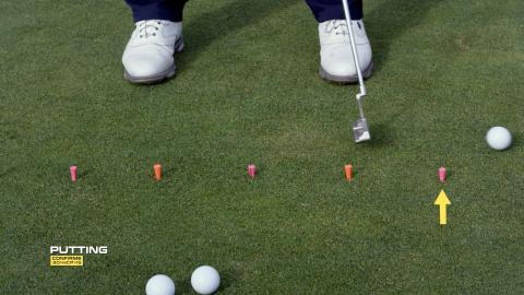 Golf-Thomas-Levet-Conseil-2-Putting-Confirmé