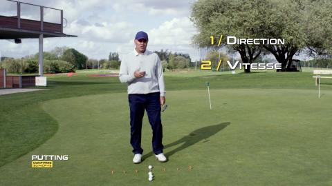 Golf-Thomas-Levet-Conseil-1-Putting-Confirmé
