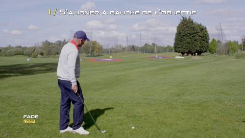 Golf-Thomas-Levet-Conseil-1-Fade-Confirmé