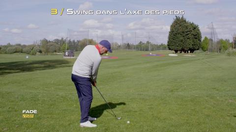 Golf-Thomas-Levet-Conseil-3-Fade-Confirmé