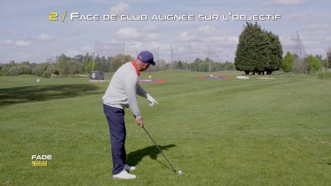 Golf-Thomas-Levet-Conseil-2-Fade-Confirmé