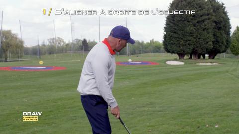 Golf-Thomas-Levet-Conseil-1-Draw-Confirmé