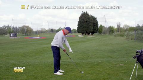 Golf-Thomas-Levet-Conseil-2-Draw-Confirmé