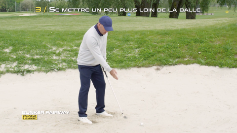 Golf-Thomas-Levet-Conseil-3-Bunker-Fairway-Confirmé