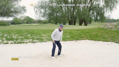 Golf-Thomas-Levet-Conseil-4-Bunker-Fairway-Confirmé