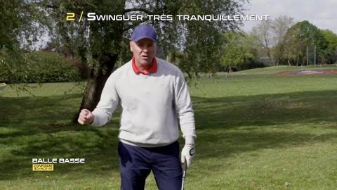 Golf-Thomas-Levet-Conseil-2-Balle-Basse-Confirmé