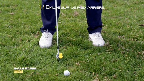 Golf-Thomas-Levet-Conseil-1-Balle-Basse-Confirmé