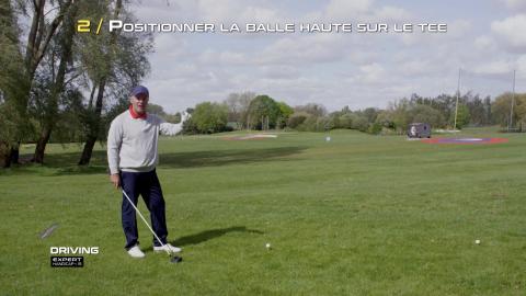 Golf-Thomas-Levet-Conseil-3-Driving-Expert