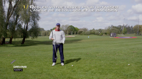 Golf-Thomas-Levet-Conseil-2-Driving-Expert
