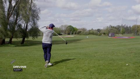 Golf-Thomas-Levet-Conseil-1-Driving-Expert