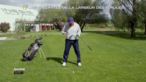Golf-Thomas-Levet-Conseil-1-Swing-Expert