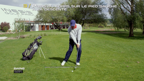 Golf-Thomas-Levet-Conseil-3-Swing-Expert