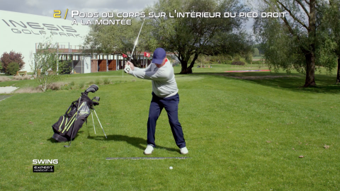 Golf-Thomas-Levet-Conseil-2-Swing-Expert