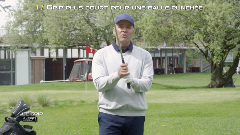 Golf-Thomas-Levet-Conseil-1-Grip-Expert