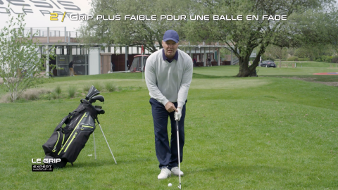 Golf-Thomas-Levet-Conseil-2-Grip-Expert