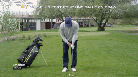 Golf-Thomas-Levet-Conseil-3-Grip-Expert
