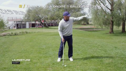 Golf-Thomas-Levet-Conseil-2-Posture-Expert
