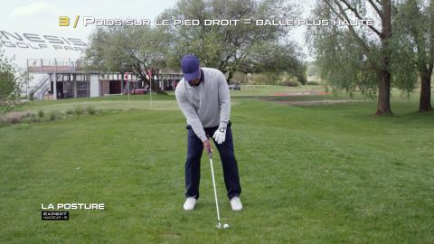 Golf-Thomas-Levet-Conseil-3-Posture-Expert
