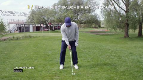 Golf-Thomas-Levet-Conseil-1-Posture-Expert
